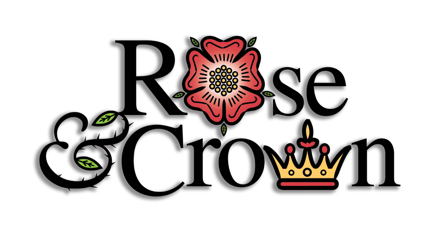 Rose-and-Crown-for-web